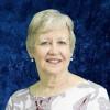 Barbara Houger