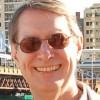 Dr. Galen Hertweck
